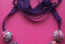 necklace necklace necklace