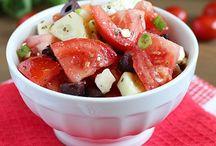 Food / Еда, блюда, рецепты