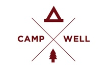 CAMP WELL blogs