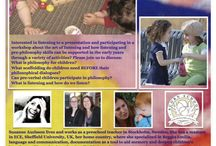 Learning Opportunities / Learning opportunities that catch our eye –for educators, parents, and children. ⤴︎ Updated fairly regularly. To add your relevant learning event to this page, share your pin with us or send an image and mini blurb to connect@thinkined.com