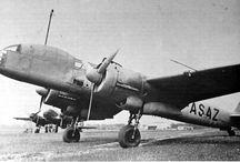 Ju 288..prototip