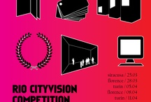 CITYVISION. RDJ COMPETITION