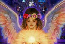 Arcangeli