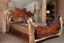 Awsome bed