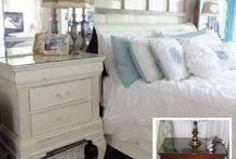 Repurposd &DIY Furniture