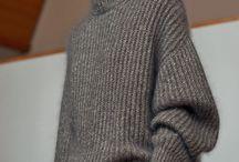 17aw knit