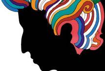 Designer foda - Milton Glaser