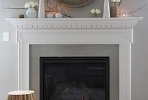 Krby (fireplaces) / #Krby #fireplaces #krb #fire #livingroom #home