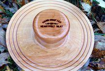 TAFA (Global Textiles and Fibre Arts Group)