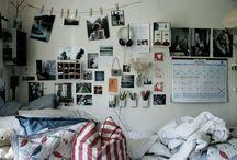 room / inspiration
