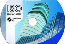 ISO 9001, ISO 9001 2008, ISO 2001 Adalah, +6281 556 711 744 (Indosat) / ISO 9001 Tahun 2008 Pdf, ISO 9001 Tahun 2008 Ppt, ISO 9001 Tahun 2008 Bahasa Indonesia, ISO 9001 Version 2008 Pdf, ISO 9001 Version 2008  Standard Pdf, ISO 9001 Version 2008 Standard Pdf Bahasa Indonesia, ISO 9001 Version 2008 Internal Audit Checklist, Pengenalan ISO 9001, Pengenalan ISO 9001 Ppt, Pengenalan ISO 9001 Versi 2008