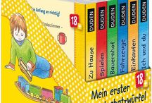 Books for little ones / Board books for 18 months to 2 years #picturebooks #bilderbuch #pappbilderbuch