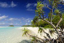 RAIVAVAE, located at the edge of the paradise
