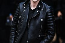 leather jackets for benito