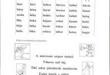 magyar 1.o