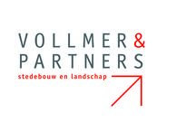 Red Arrows / The logo of Vollmer & Partners contains a red arrow. That's why we can't help spotting red arrows everywhere.