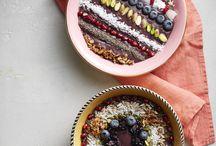 Recepten / Heerlijke recepten uit de kookboeken van uitgeverij Carrera Culinair
