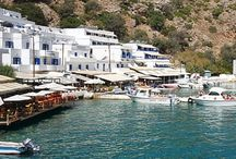 Travel to Crete Greece / A guide to the Greek Island of Crete, Creta, things to do in Crete, Rethymnon, Chania, Heraklion, Lassithi, beaches in Crete, food in Crete, archaeological sites in Crete