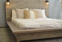 Marilisa letto