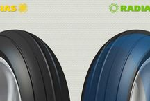 Motorcycle Tyre basics / Know more about tires. It is not just round and black.