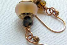 Beading & Jewelry etc.