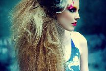 Hair & Beauty / A favorite