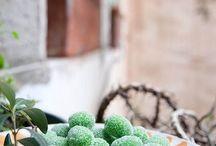 La festa di Sant'Agata / Catania celebra la sua Patrona con una festa famosa nel mondo:   viva Sant'Agata!