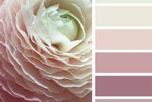 Palettes!