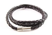 MMB Men's Bracelets