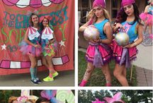 Kappa Carnival
