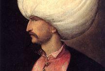 Sułtan Sulejman
