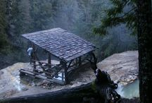 State: Oregon