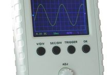 JYE TECH DSO Shell - stavebnice osciloskopu / Oscilloscope kit / The article: http://www.elektroraj.cz/2017/01/31/stavebnice-osciloskopu-jye-tech-dso-shell/ Článek: http://www.elektroraj.cz/2017/01/31/stavebnice-osciloskopu-jye-tech-dso-shell/