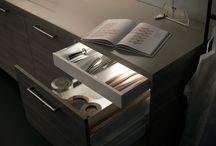 DIY - La cuisine IKEA parfaite - IKEA Perfect Kitchen
