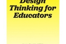Design Thinking / by ModelClassroom Program