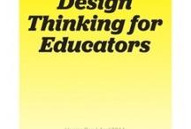 Design Thinking / by ModelClassroom Program
