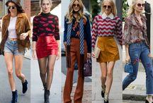 Básicos de moda