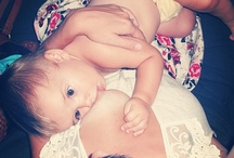 Best Way To Stop Breastfeeding