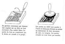 L'image imprimée au Moyen Age