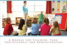 How to Set Up a Classroom for Students with Autism Inspired / Pins inspired from the book How to Set Up a Classroom for Students with Autism (Second Edition): A Manual for Teachers, Para-professionals and Administrators  #autism