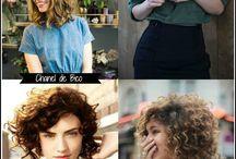 cabelos/cortes