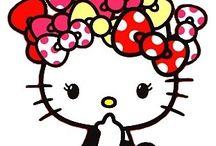 Bella Kitty 1