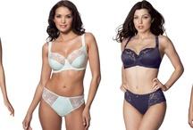 Fantasie Bras and Underwear / Get Online Bras and Underwear for Women in UK. / by Veronica Jett
