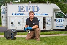 Burlington County, NJ Plumbers / For all of your plumbing needs in Burlington County, call: 609-744-9083