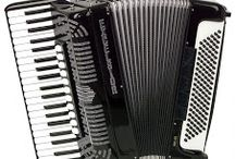 Accordions are Sexy