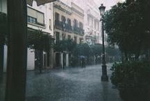 RainCitiesCoffee