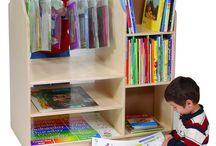 Montessori centrum