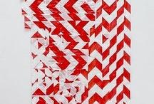 Ϫ - Make Fashion - patterns