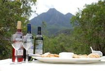 Country Cooking and recipes / Country cooking should be simple, fresh and pleanty of it!! / by Mt Barney Lodge