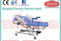Electric Delivery Bed Suppliers India / We are offering modular range of electric delivery beds in India at very low cost with multiple features. Visit our website for more information.